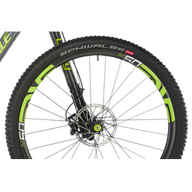 "Cannondale Scalpel Si Team 29"" SGY"